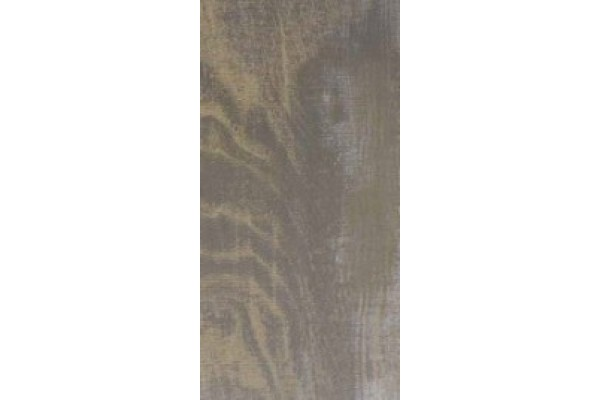 pvc - element wood - datcha gris