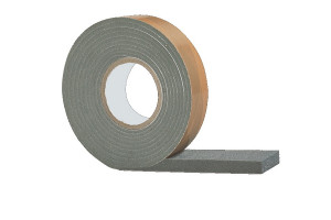 expansion tape 4mm